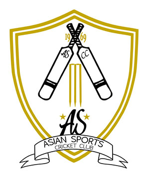 Asian Sports Cricket Club